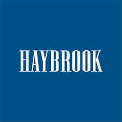Haybrook estate agents Chesterfield