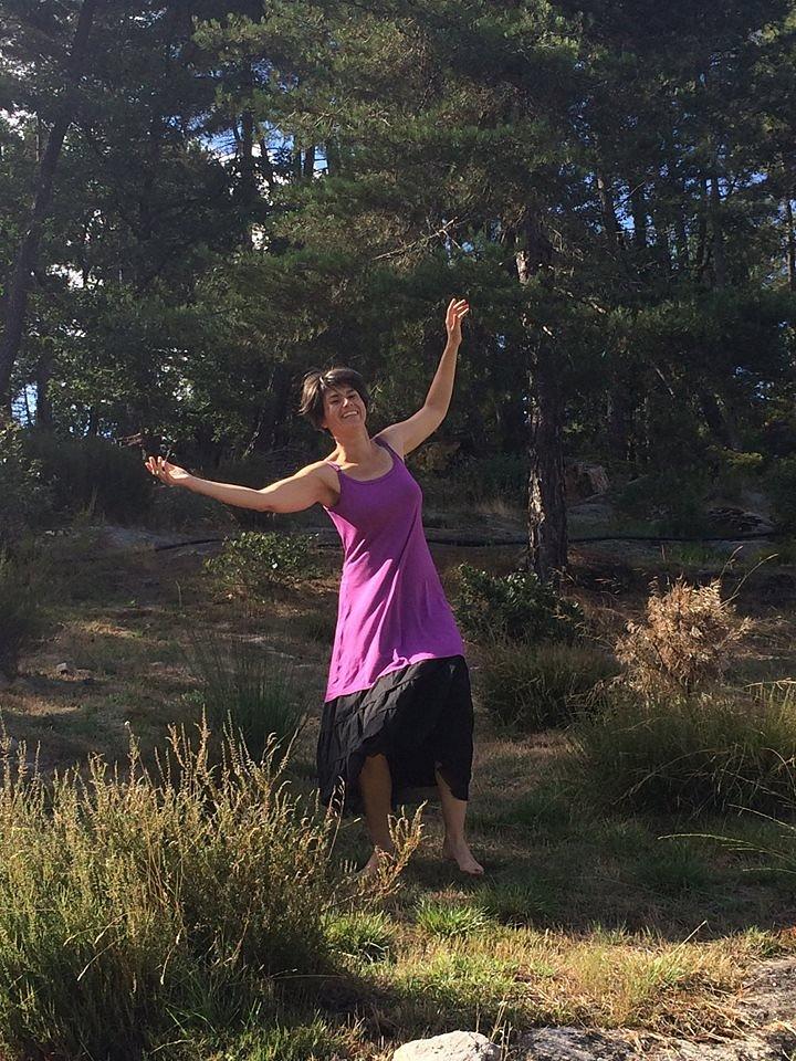Danses de la vie