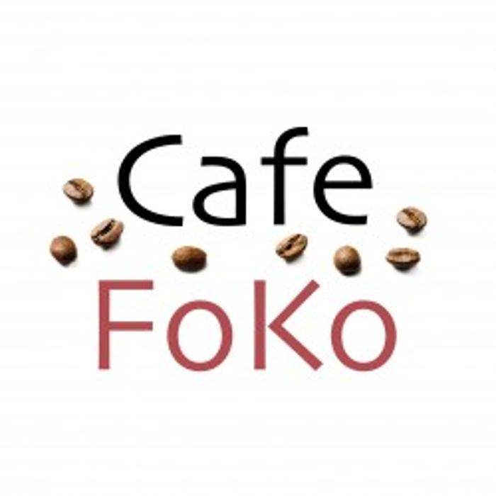 Bild zu Cafe/Frühstückspension FoKo in Berglern
