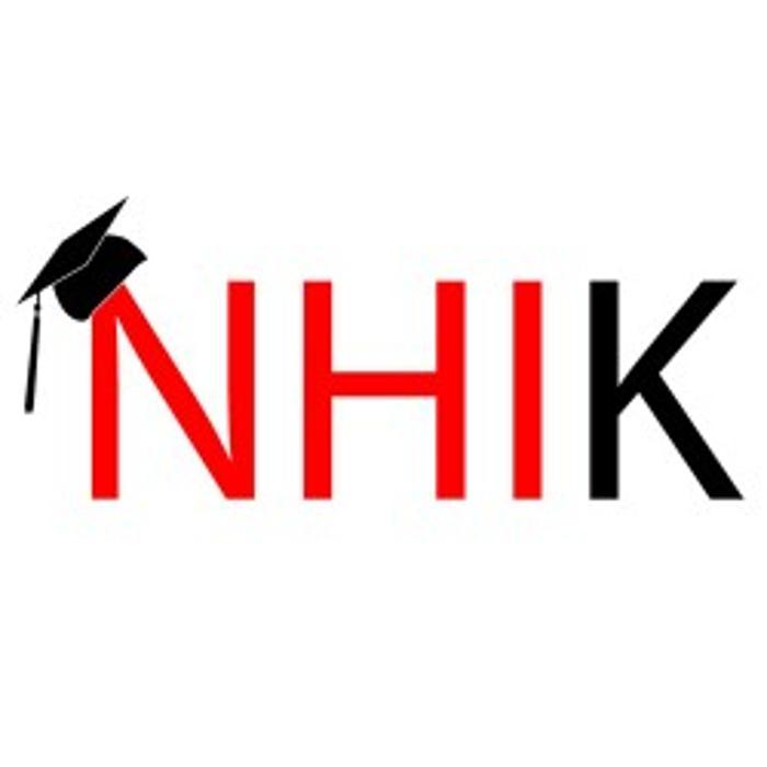 Bild zu NHIK - Nachhilfeinstitut Koch in Heidelberg