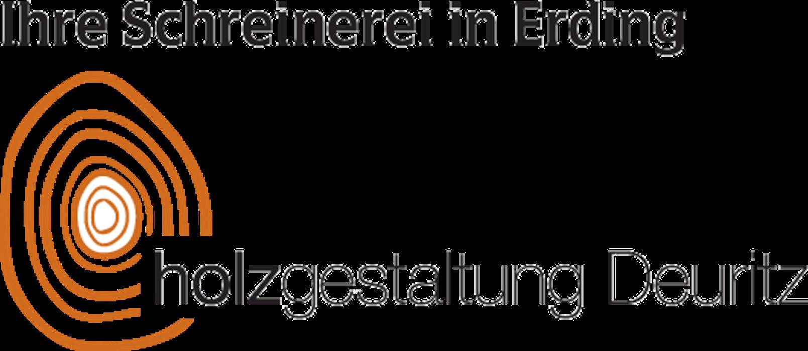 Bild zu Holzgestaltung Deuritz in Oberding