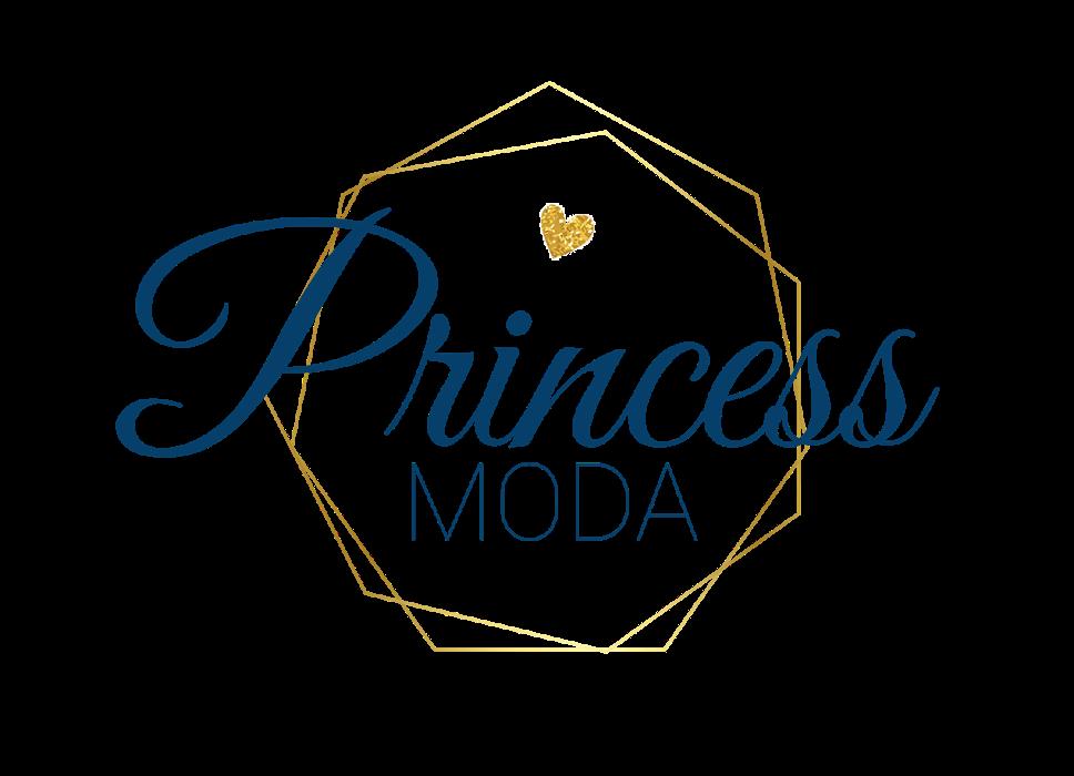 Bild zu Princessmoda in Wedel
