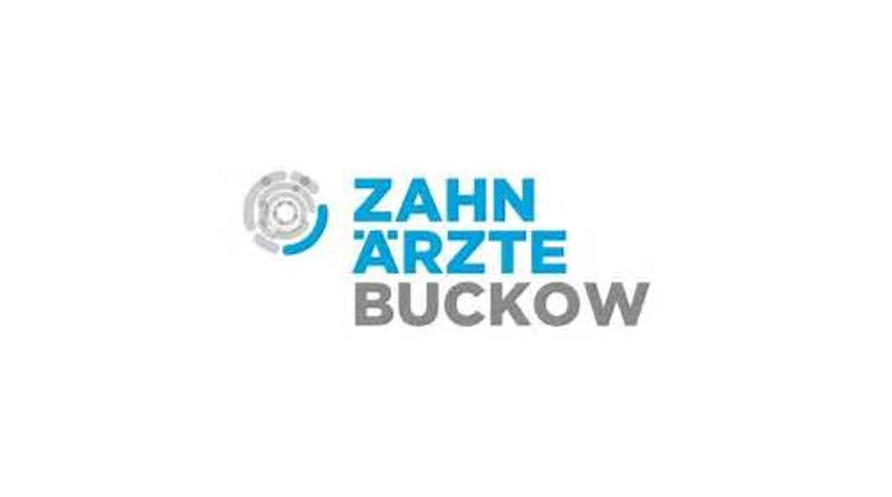 Zahnärzte Buckow - im Süden von Berlin, Alt-Buckow in Berlin