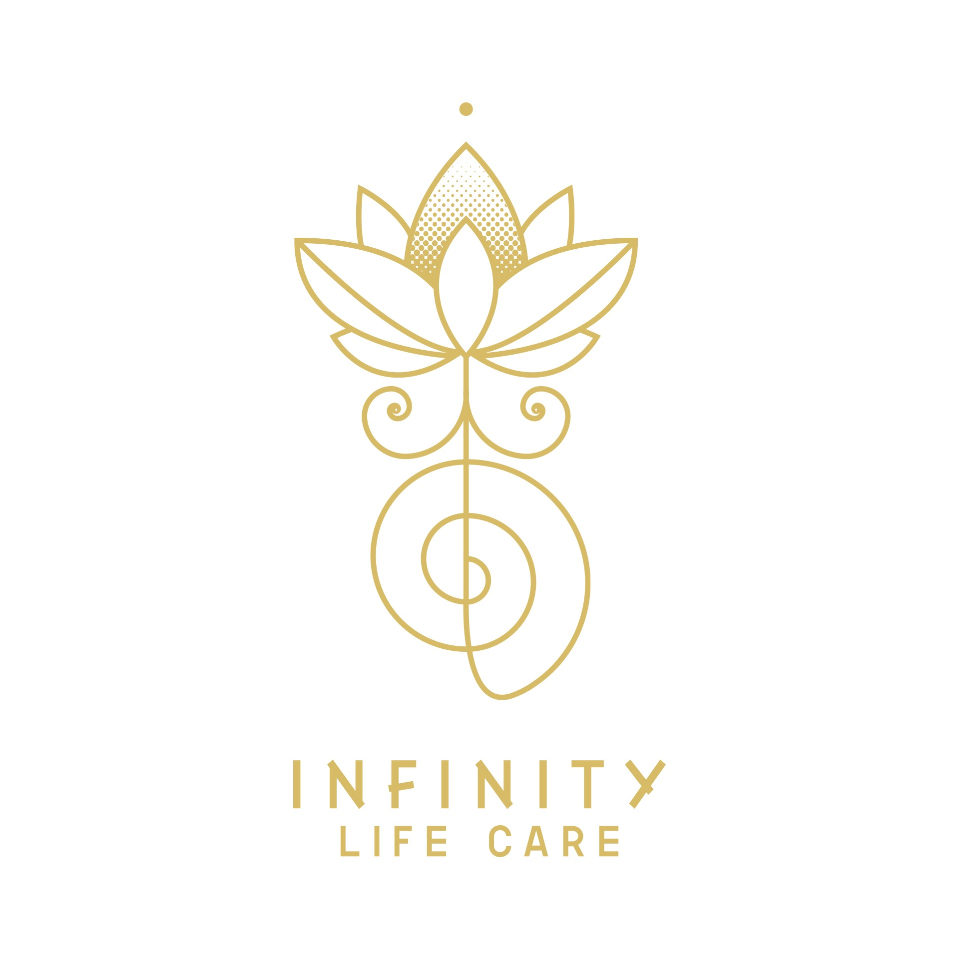 INFINITY LIFE CARE