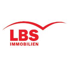 LBS Immobilien in Winnweiler im Hause der Sparkasse