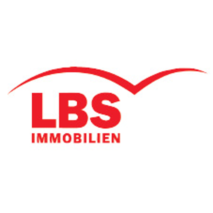 Bild zu LBS Immobilien in Speyer in Speyer