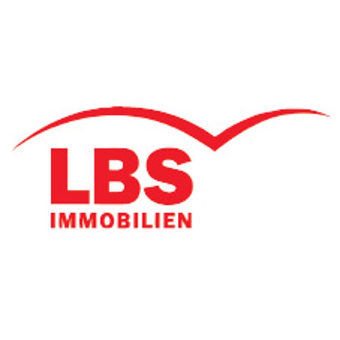 Bild zu LBS Immobilien in Ludwigshafen in Ludwigshafen am Rhein