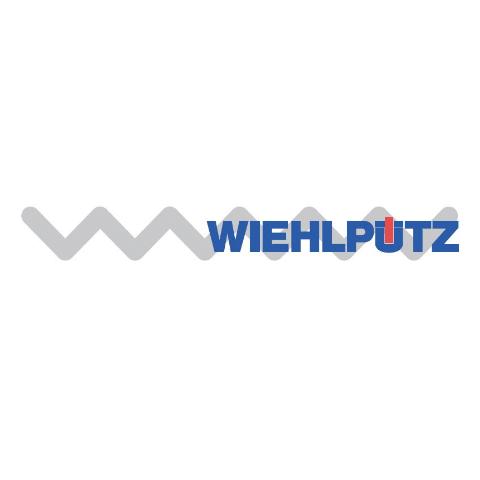 Wiehlpütz Stahl- und Metallbau GmbH