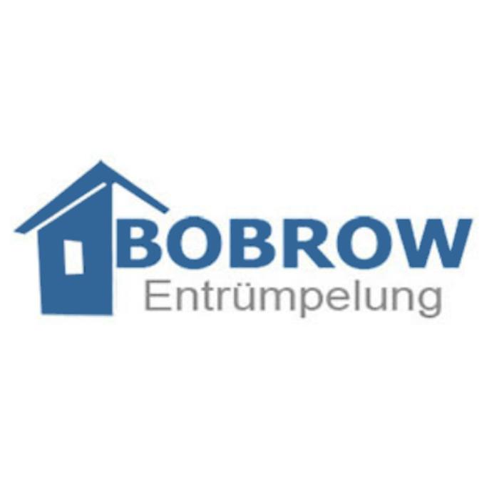 Bild zu BOBROW Entrümpelung in Leverkusen