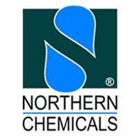 Northern Chemicals Pty Ltd