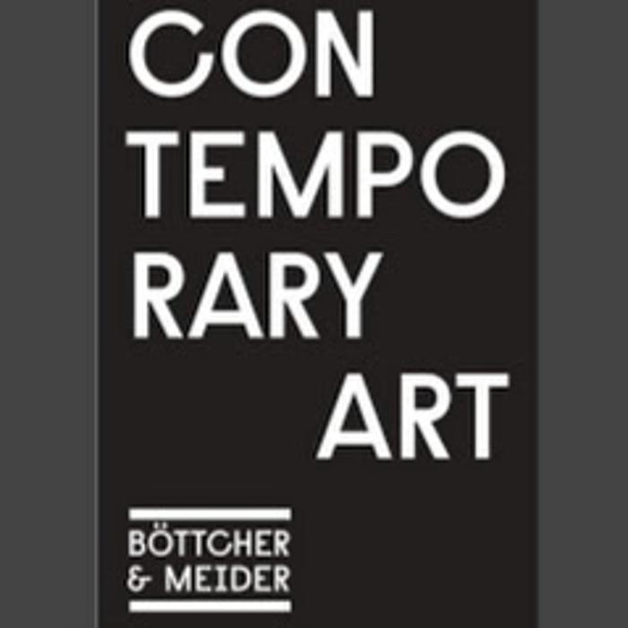 Bild zu Galerie Böttcher & Meider GbR in Köln