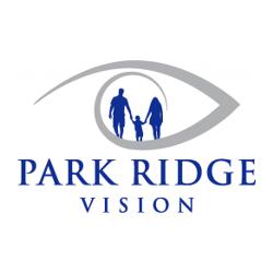 Park Ridge Vision