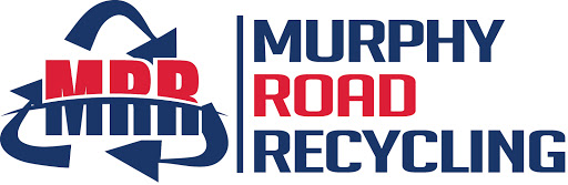 Murphy Road Recycling - Bridgeport, CT 06607 - (203)334-0528 | ShowMeLocal.com