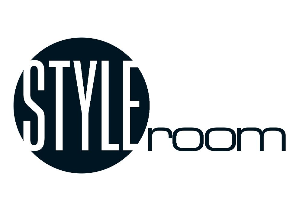Bild zu Styleroom in München