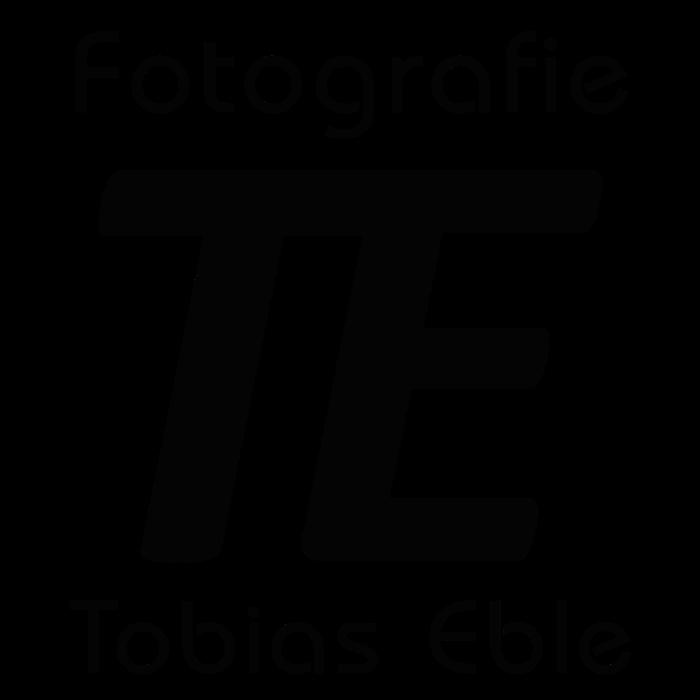 Bild zu Tobias Eble in München