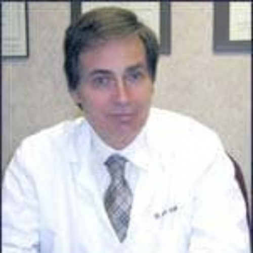 Smart Liposuction Palm Beach - Palm Beach Gardens, FL 33410 - (561)318-7895 | ShowMeLocal.com