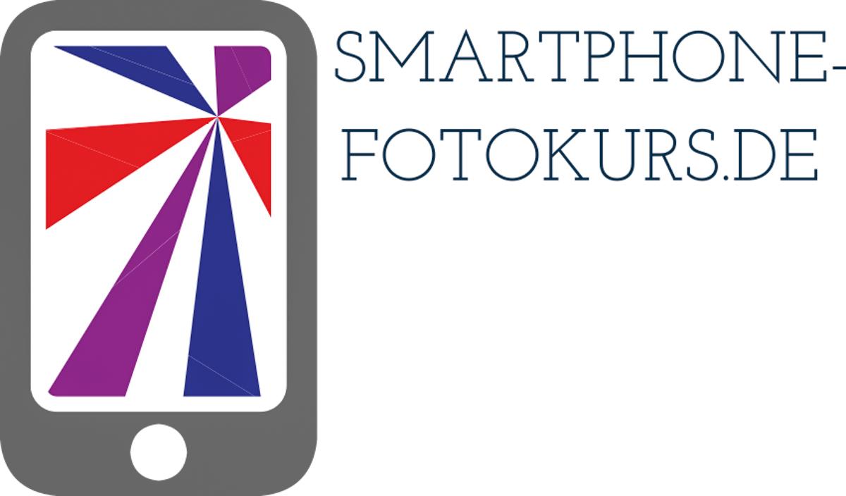 Smartphone Fotokurs