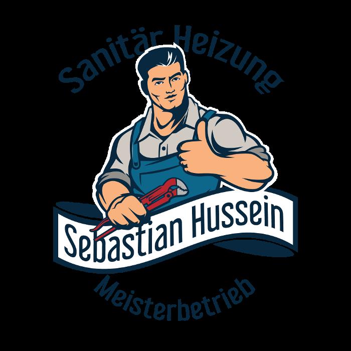 Bild zu Sebastian Hussein Sanitär Heizung in München