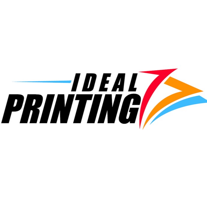 Ideal Printing