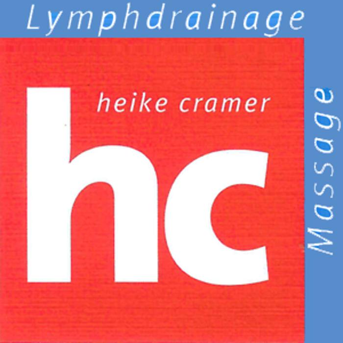 Bild zu Cramer Heike in Karlsruhe
