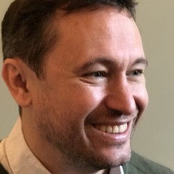 Daniel Bevan. Acupuncture and Fertility Acupuncture in East Dulwich