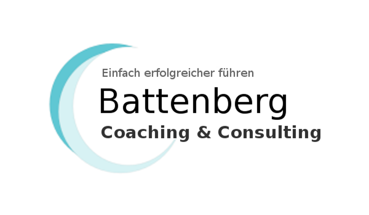 Bild zu Battenberg Coaching und Consulting, Alexandra Battenberg in Frankfurt am Main