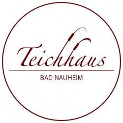 Teichhaus Bad Nauheim