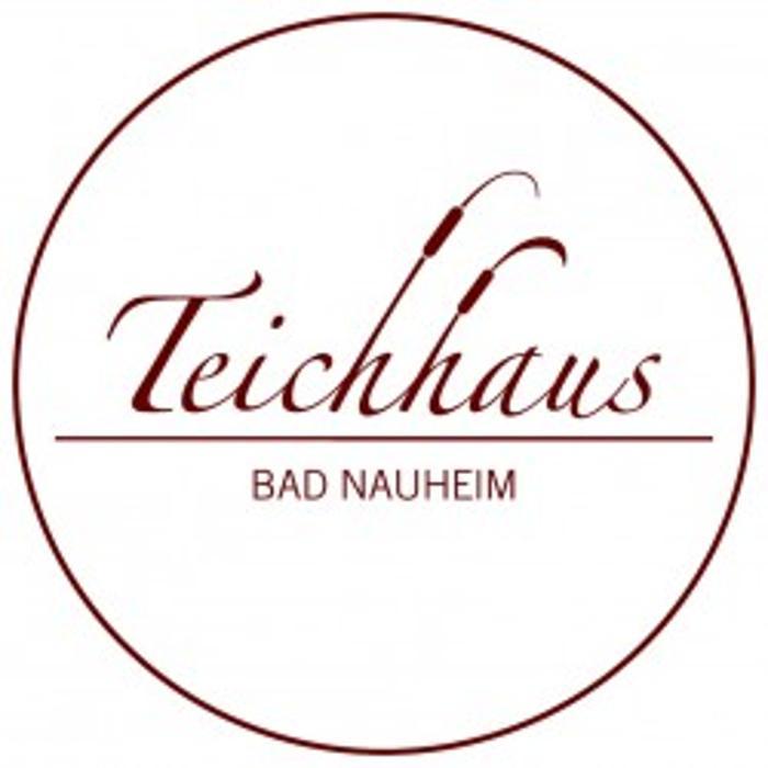 Bild zu Teichhaus Bad Nauheim in Bad Nauheim