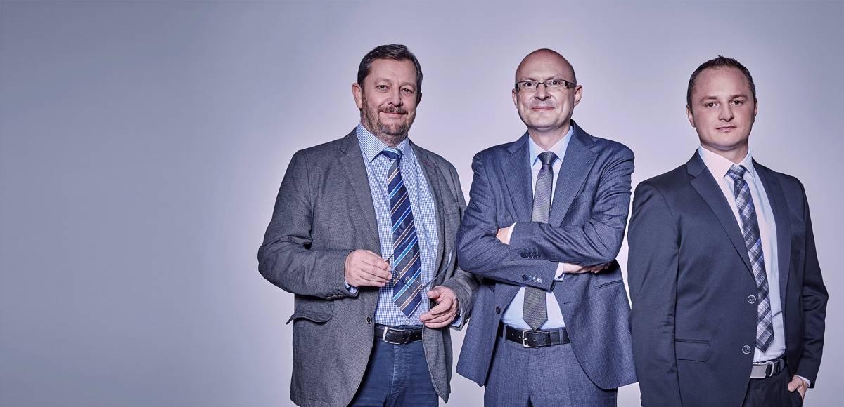 Lenz, Bereuter, Gehrer Wirtschaftsprüfungs- und SteuerberatungsgmbH & Co KG