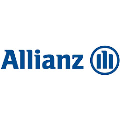 Allianz Versicherung Kai Kolepka Generalvertretung