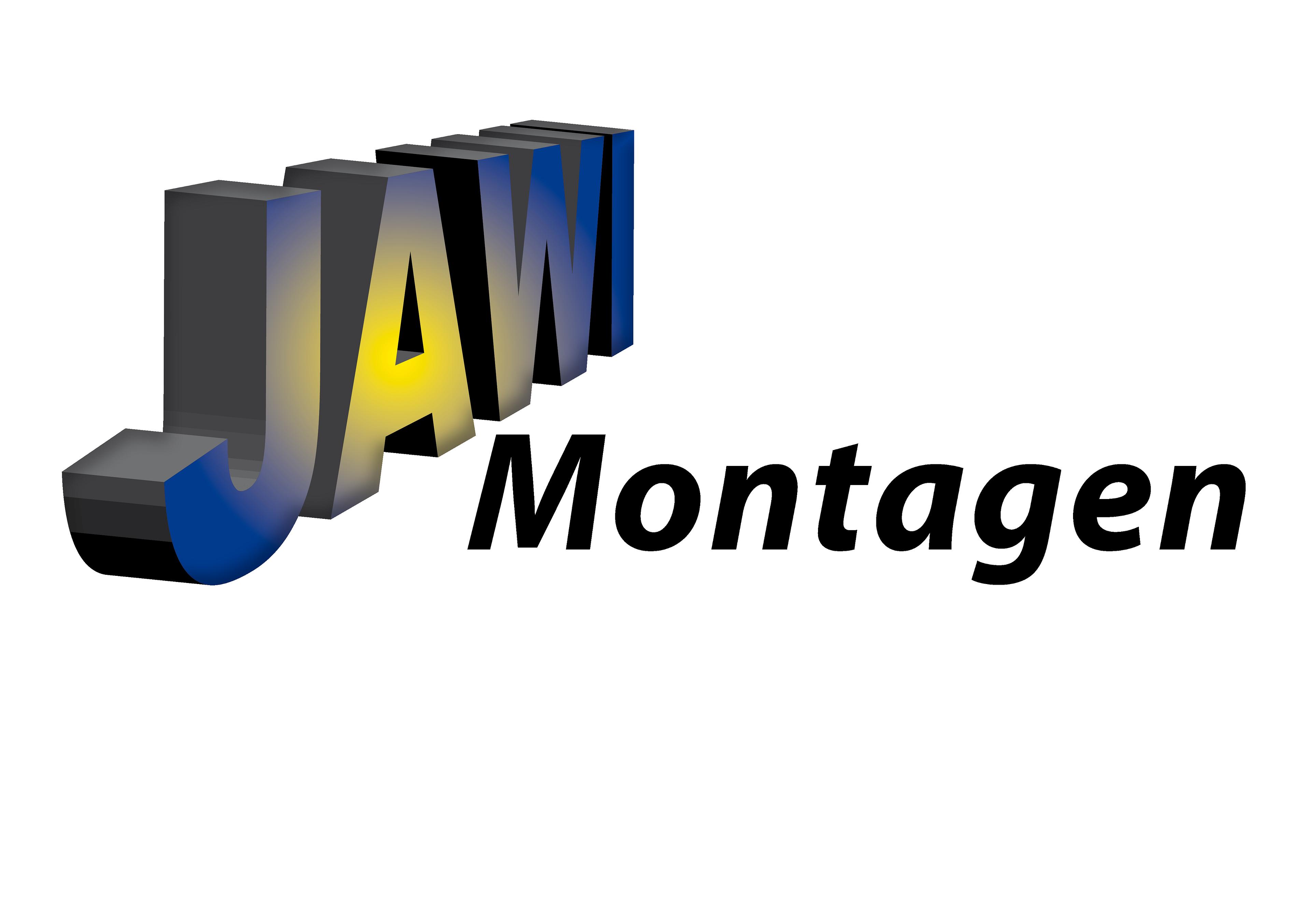 Jawi Montagen