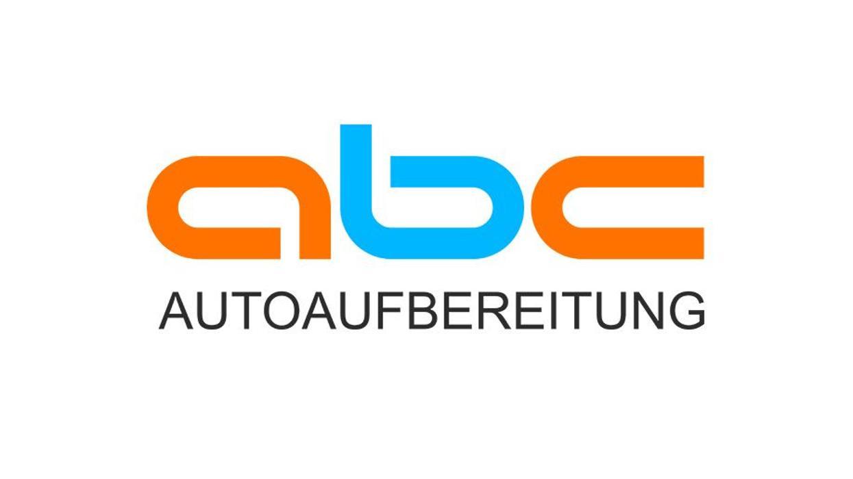 Bild zu abc Autoaufbereitung in Hürth im Rheinland