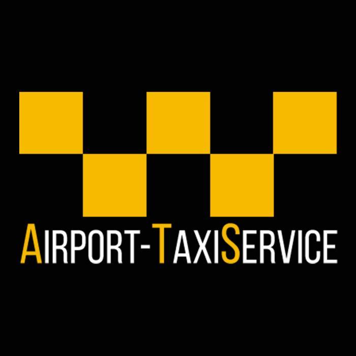 Bild zu Yunuz Pala Taxiunternehmen in Erding