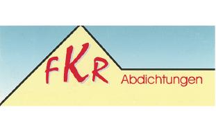 FKR Abdichtungen