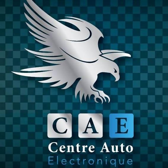 Centre Auto Electronique garage d'automobile, réparation