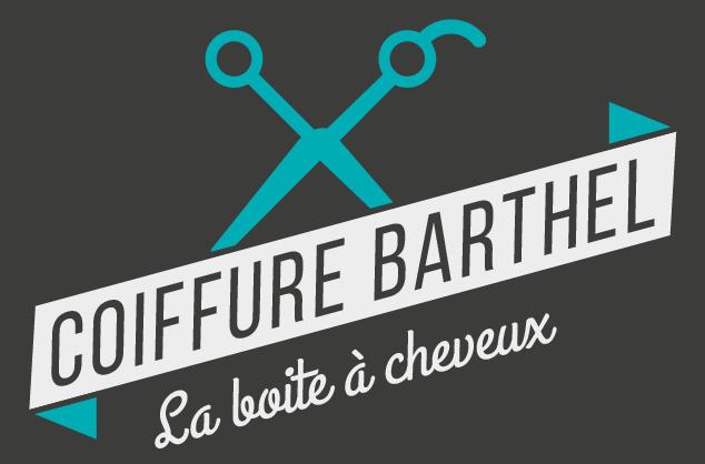 Coiffure Barthel coiffeur