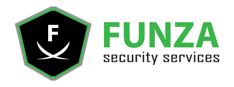 Funza Security Services
