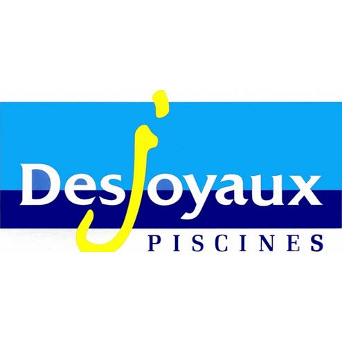 Piscines Desjoyaux Vaud