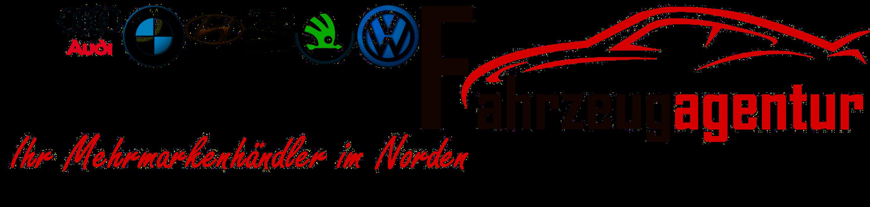 Bild zu Ammerländer Fahrzeugagentur Christian Bonk in Barßel