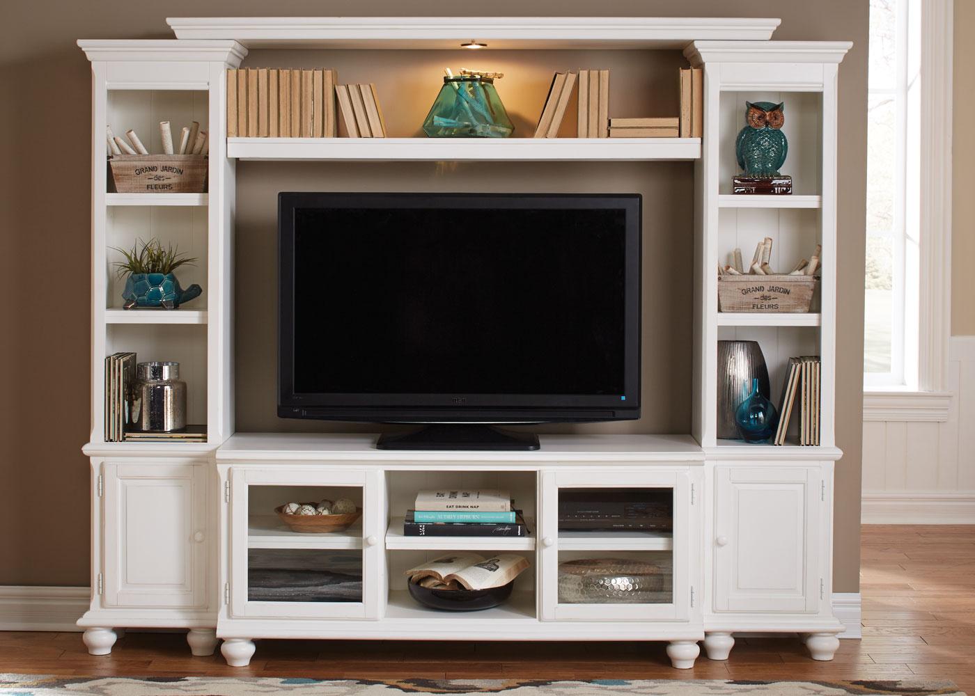 Badcock Home Furniture &more - Orlando, FL 32808 - (407)601-2311 | ShowMeLocal.com
