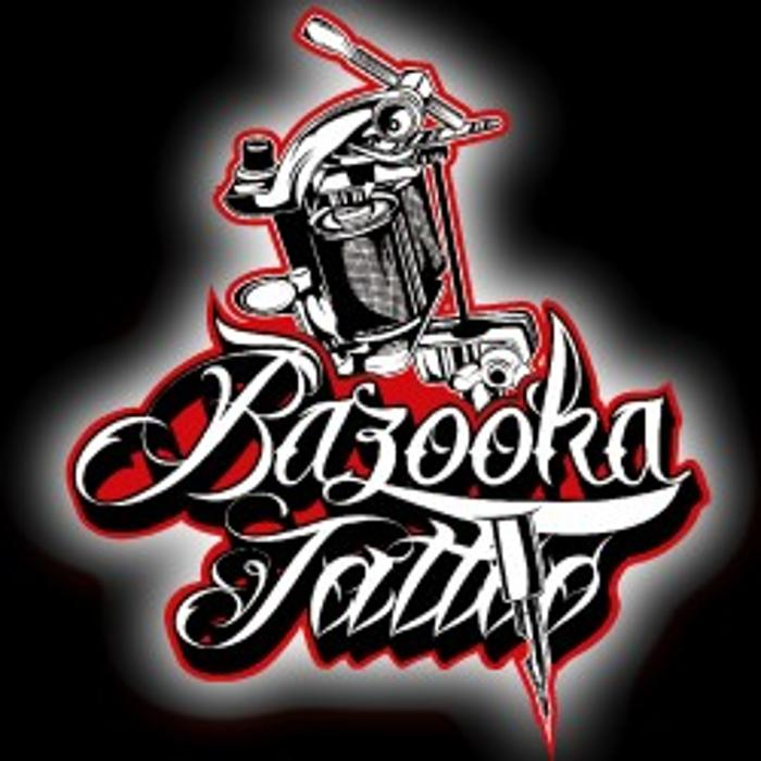 Bild zu Bazooka Tattoo & Piercing in Mühlacker