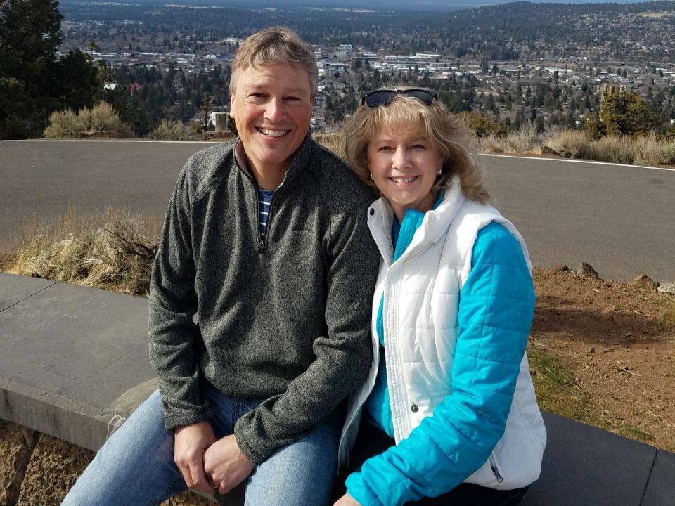 Havenwood Caregiver Services - Boise - Boise, ID 83704 - (208)327-1011 | ShowMeLocal.com