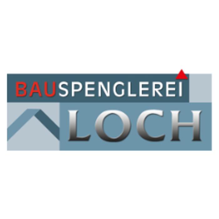 Bild zu Bauspenglerei Loch GmbH in Bernried in Niederbayern