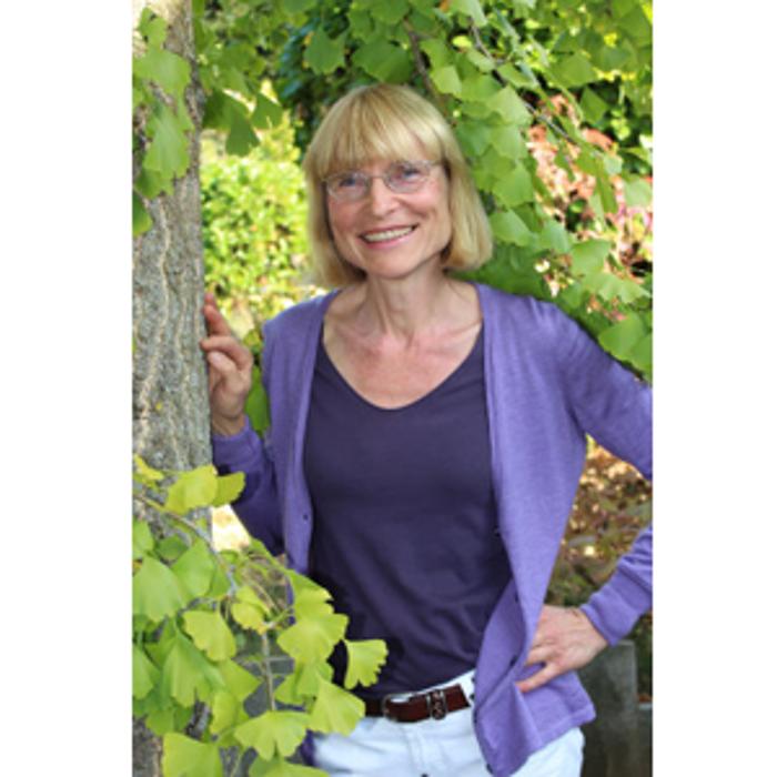 Bild zu Eisele Doris, Praxis für Klassische Homöopathie & geführte Meditation, Heilpraktikerin in Wiesloch