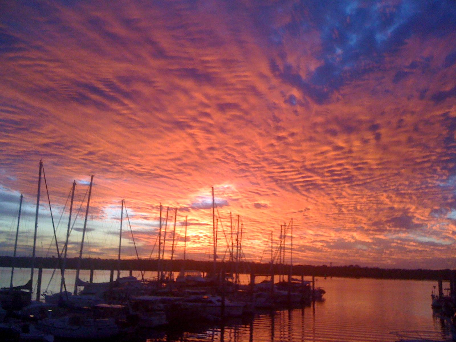 ian fleming - Bundaberg, QLD 4670 - (07) 4159 5200 | ShowMeLocal.com