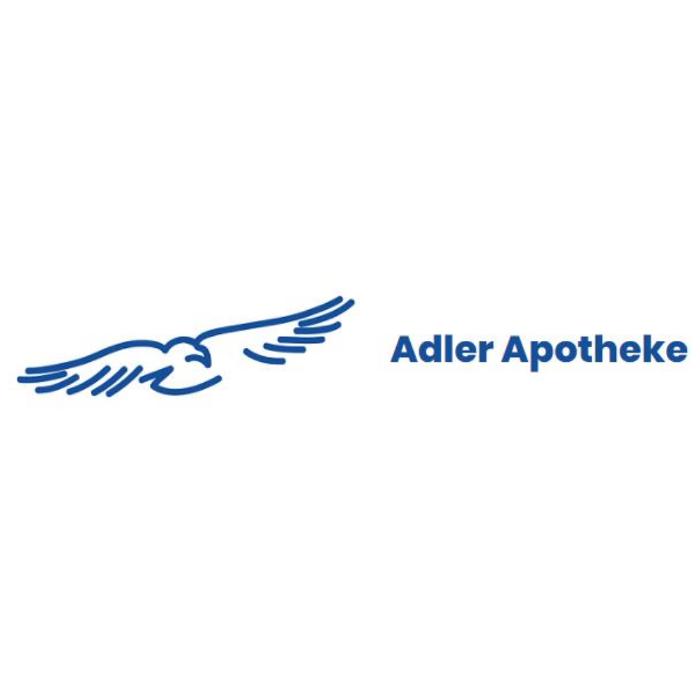 Bild zu Adler Apotheke in Duisburg