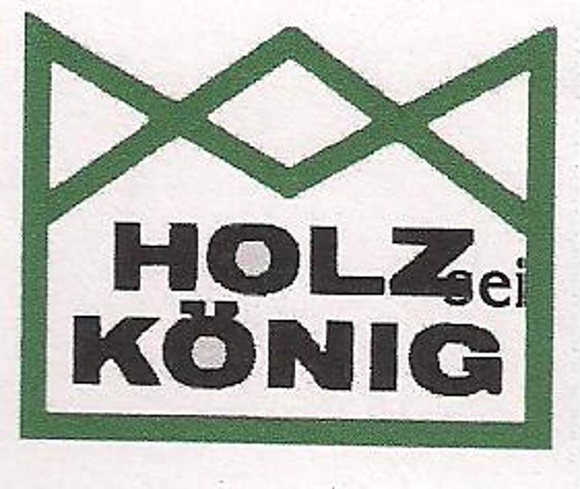 Bild zu Holz-König in Berlin
