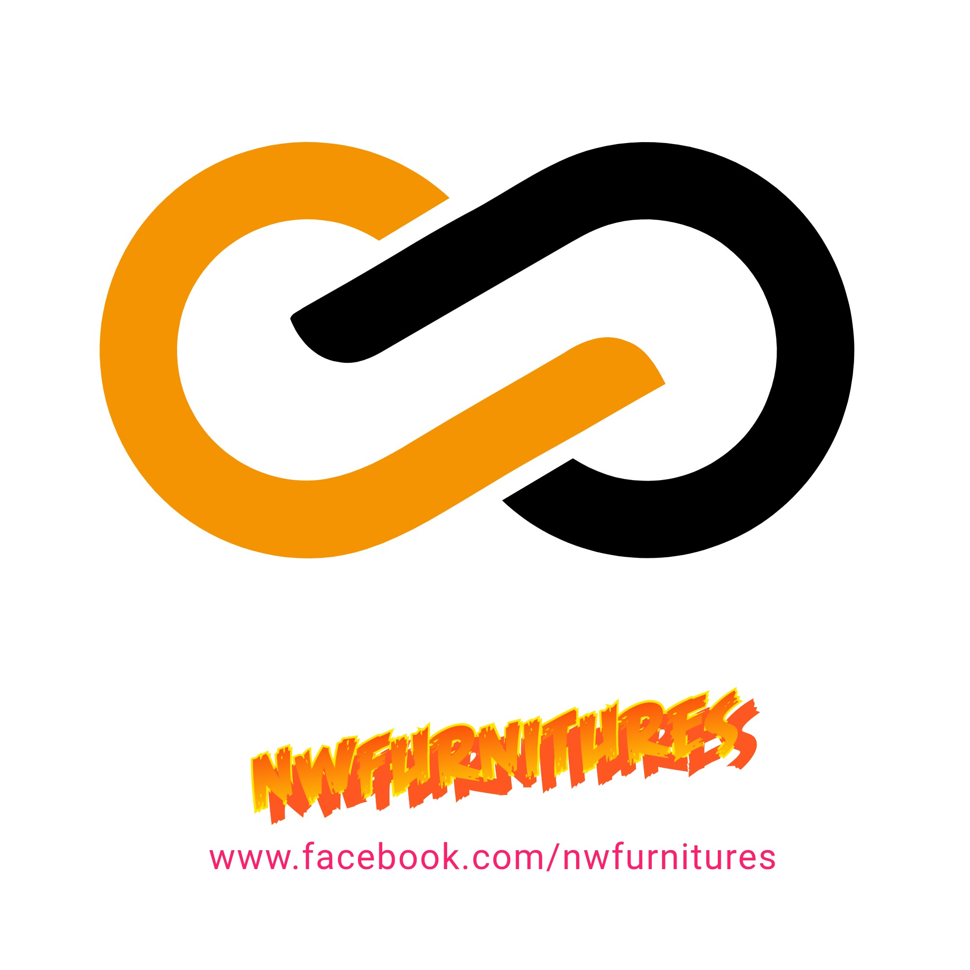 Nwfurnitures
