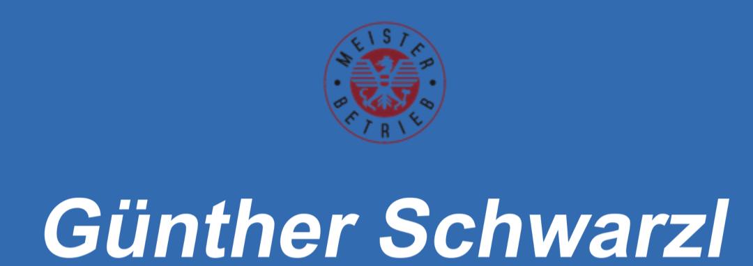 Günther Schwarzl GmbH