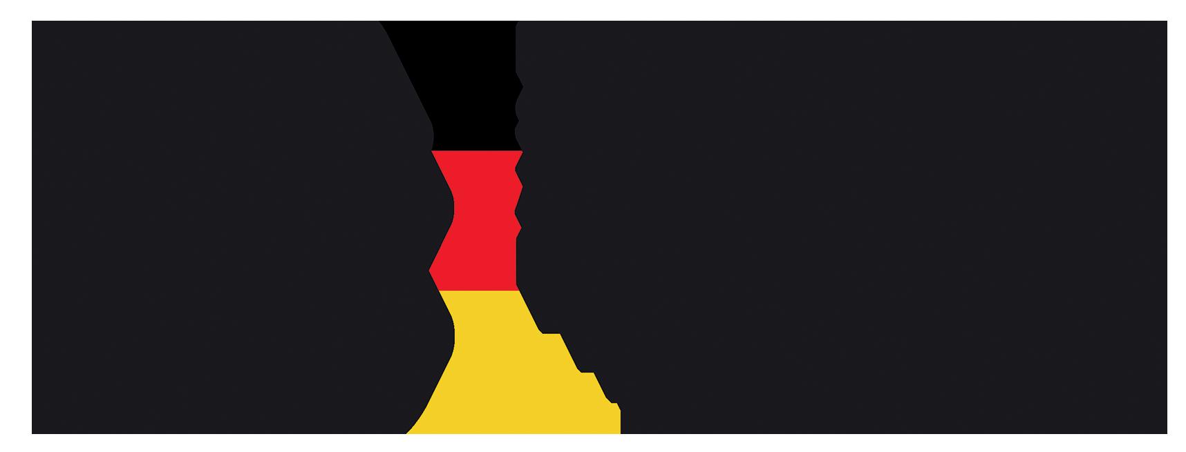 Corona Schnelltest Zentrum Friedrichshafen